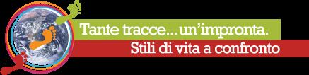 logo_tante_tracce