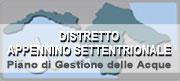 botton_appennino_acque