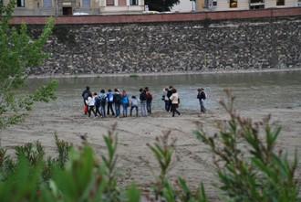Foto-Cambi-Arno-fiume-Amico-Spiaggia-16-05-13 072-R2
