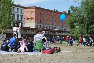 Foto-Cambi-Spiaggia-Arno-Amico-TV-23-05-13 086-R