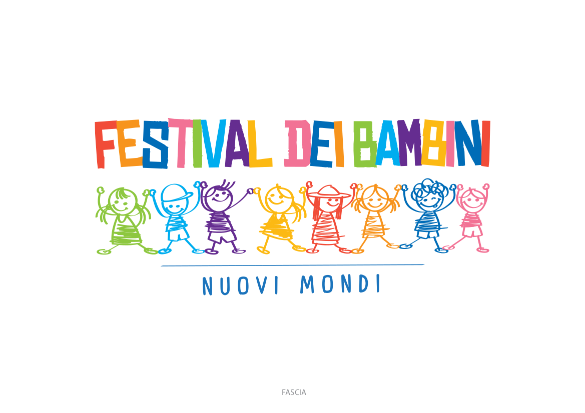 logo_def_Festival-Bambini
