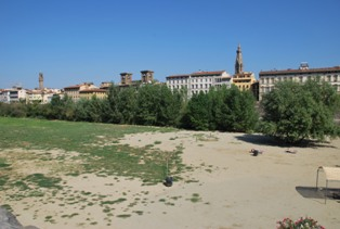 Foto-Cambi-Pescaie-Arno-Firenze-01_22-08-13 013-RS