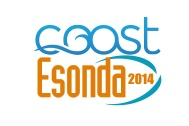 coastesonda-Logo