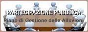 botton_partecipazione_alluv