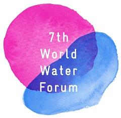 7° Forum Mondiale dell'Acqua Daegu e Gyeongbuk, Korea (12-17 aprile). L'Autorità di bacino del fiume Arno tra i firmatari della Dichiarazione OCSE di Daegu.