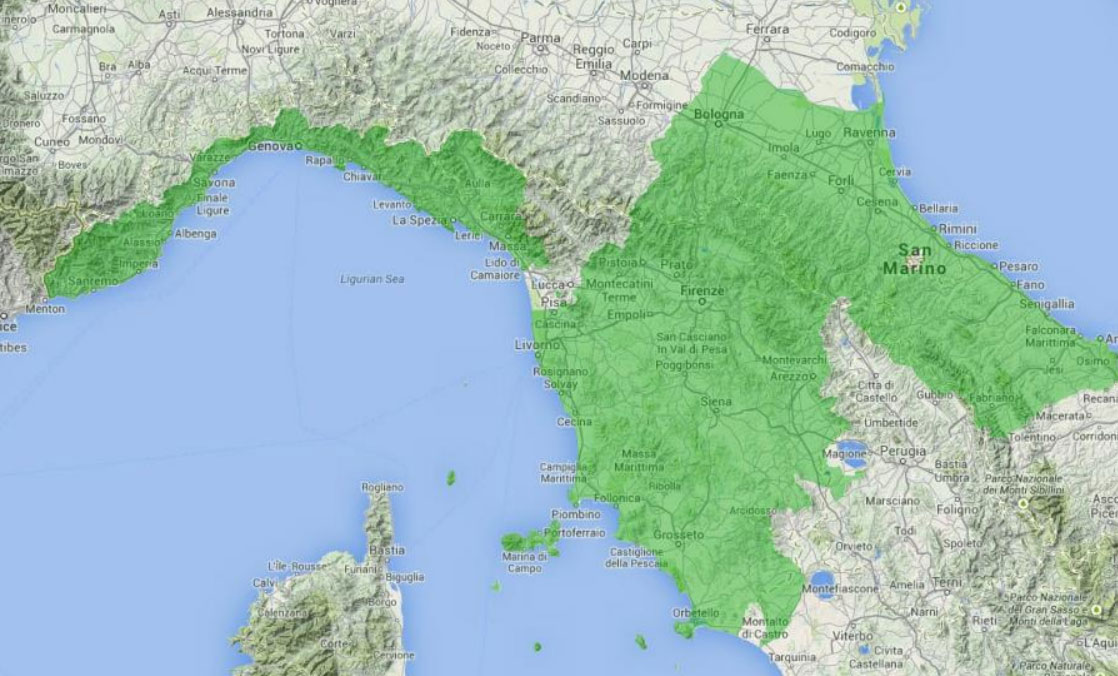 PGRA_map