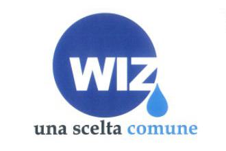 Il progetto WIZ selezionato tra gli 8 Best of Best LIFE-Environment Projects