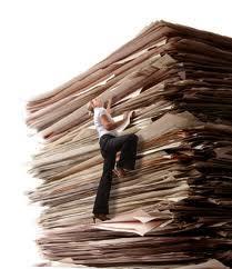 La molteplicità delle competenze