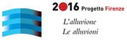logo_firenze_2016_alluvione