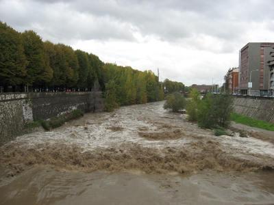 Approvazione del Consiglio dei Ministri dei Piani di Gestione delle Acque e delle Alluvioni