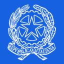 Nuovo sito web dell'Autorità di Bacino Distrettuale