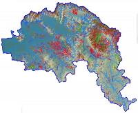 Cartografia Web GIS