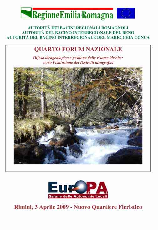 Forum-Bacini-Romagnoli - [ b]