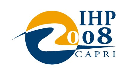 IHP 2008 - [ b]